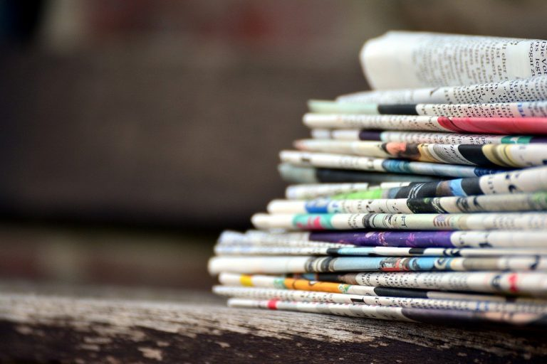 Shock at ruling against Independent Newspapers