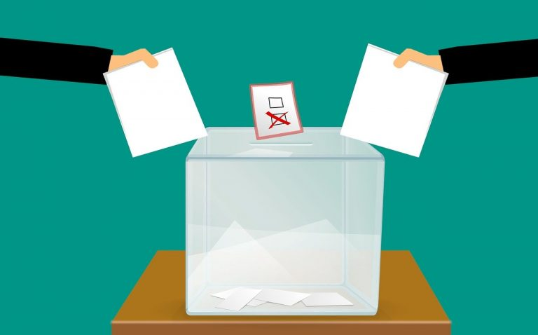National Elections 2019: National coalition governments and independent candidates