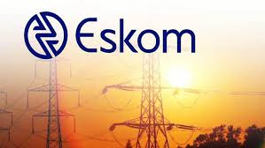 National Press Club names Eskom as the 2019 Newsmaker of the Year